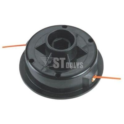 Mini Tap-N-Go Homelite DA-03001