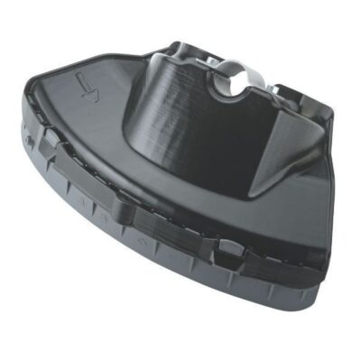 Peilių apsauga 420 mm FGP015531