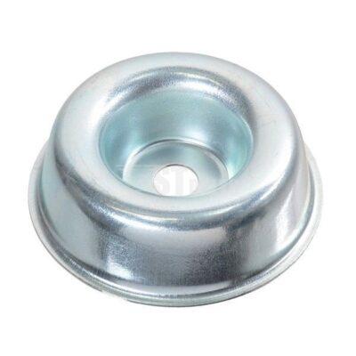 Disko žėmės atrama 14 mm