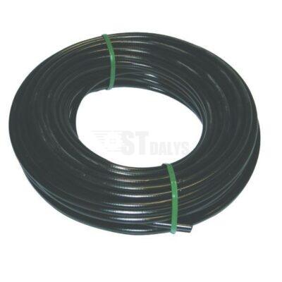 Išorinis Troselis PVC 5.5x2.5 mm 25m