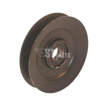 Pagal gamintoją Wheelhorse Skriemulys 104974