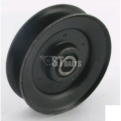 Pagal gamintoją MTD V-Formos Diržo skriemulys 756-04213