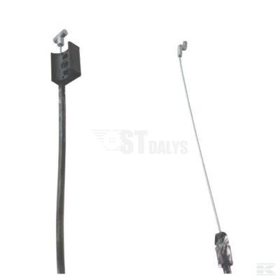 Troselis 147cm