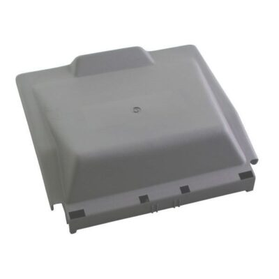 MA.RI.NA Systems Deflektorius CP04701823