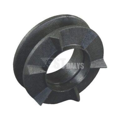 Pagal gamintoją Brill V-Formos Diržo skriemulys 10259