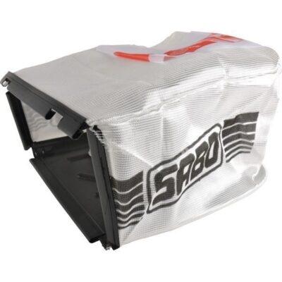 Sabo Surinkimo maišas SA35494