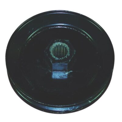 Pagal gamintoją AGS V-Formos Diržo skriemulys K62 947.532.150.415