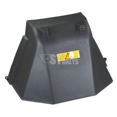 Toro Deflektorius 105-3028