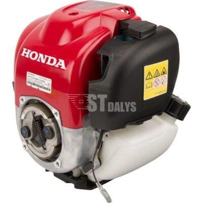 Honda H Variklis  GX35 GX35NTSTSCOH