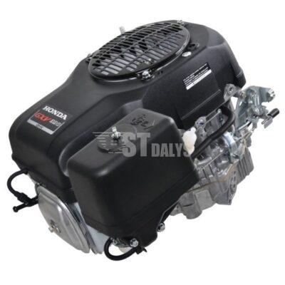 """Honda V Variklis  10.2 PS 1""""x79 el. st. GXV390RT1DCASD"""