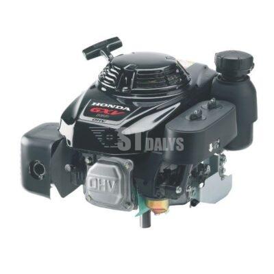 Honda Variklis  GXV160 GXV160UH2N15SD
