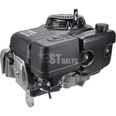 Honda Variklis -V 11Hp GXV340T2DNN5SD