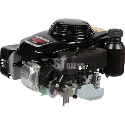 Honda Variklis -V 4.3HP 25.4x79.9 mm GXV160H2N4N5SD