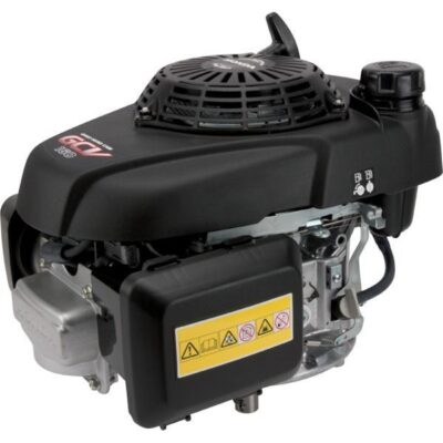 Honda Variklis -V 4.4HP GCV160HA1G7SD