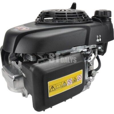 Honda Variklis -V GCV160HA4G7SD