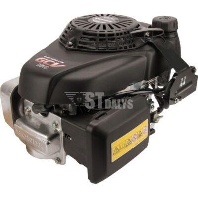 Honda Variklis -V GCV160HA7Q1SD