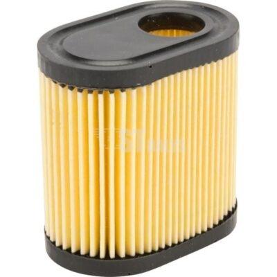 Oro filtrai ovalios formos Tecumseh FGP014131