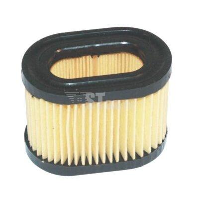 Oro filtrai ovalios formos Tecumseh FGP001354