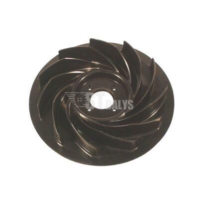 Alko Ventiliatoriaus diskas