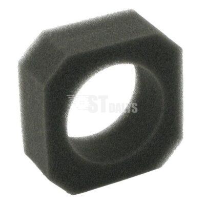 Oro filtrai Hitachi 6690350