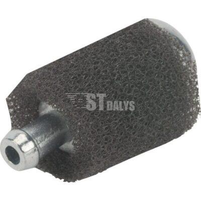 Kuro filtrai Hitachi 6685249