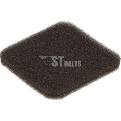Oro filtrų kempinės (porolonas) Stihl 41331241500