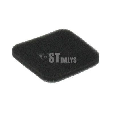 Oro filtrų kempinės (porolonas) Stihl 42281241500