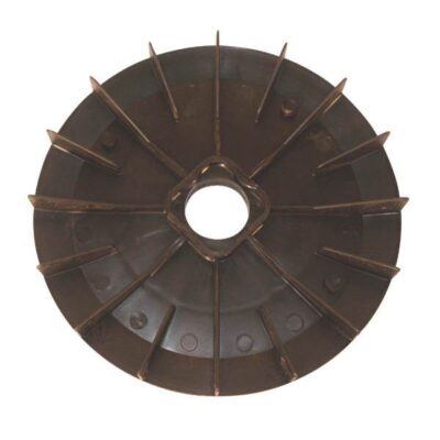 Castelgarden Ventiliatoriaus diskas