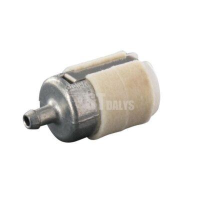 Kuro filtrai Hitachi 13120519832