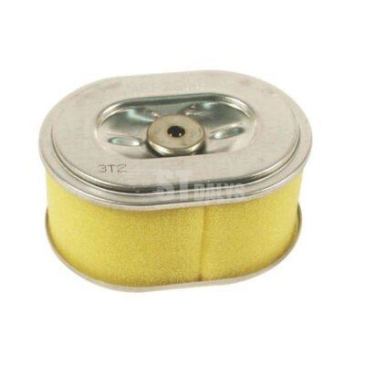 Oro filtrai ovalios formos Honda 17210ZE0505