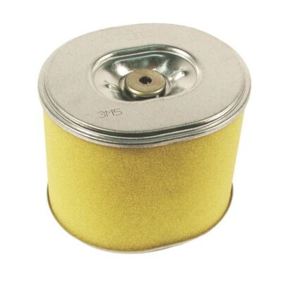 Oro filtrai ovalios formos Honda 17210ZE3505