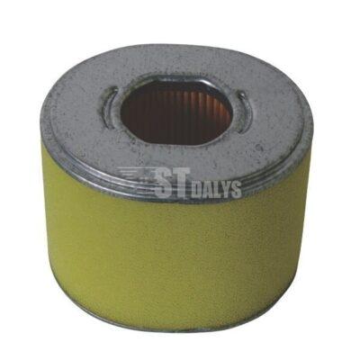 Oro filtrai ovalios formos Honda 17210ZE2515