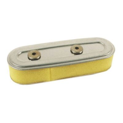 Oro filtrai ovalios formos Honda 17210ZE7505
