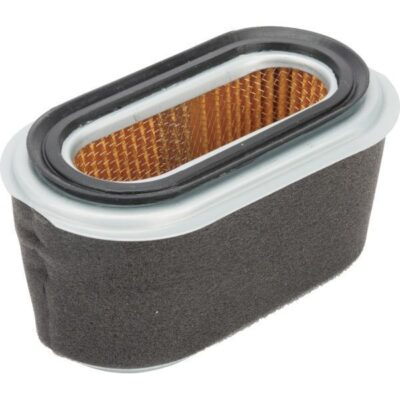 Oro filtrai ovalios formos Honda SA12002