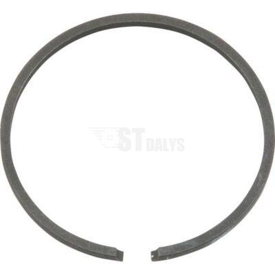 Stūmoklio žiedai Flymo 54-51540-09