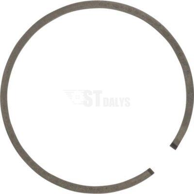 Stūmoklio žiedai Solo 11849SL