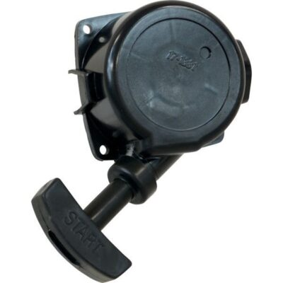 Echo Mechaninis starteris 17720055931