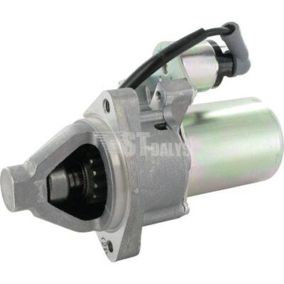 Honda Elektrinis starteris 31210-ZE3-023