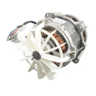 Solo Elektrinis motoras 1500W 586 MY08 AB 05/10 20 56 830