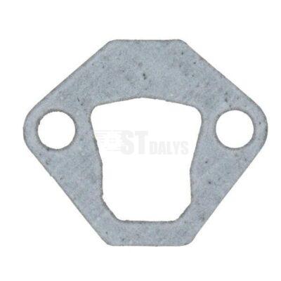 Lombardini tarpinė kuro siurblys 0.8mm  Originalus kodas 4580170 4580 170