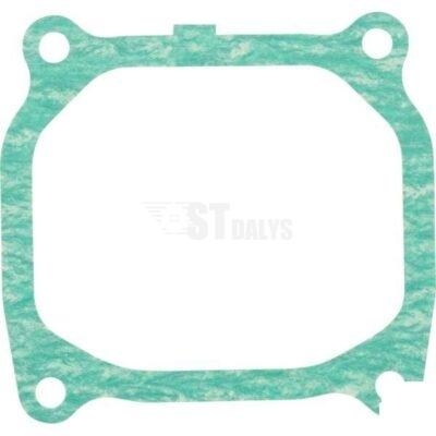 Honda Vožtuvo dangtelio tarpinė  Originalus kodas 12391ZE7M10 12391-ZE7-M10