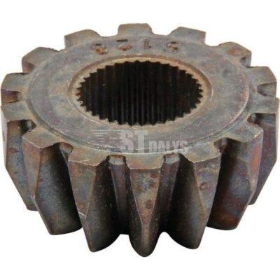 Peerless  Pavara 14 dantų originalus kodas: P778262