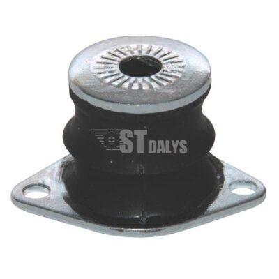 Vibracijos slopintuvas Originalus kodas: 100921-1443 0, FGP456714  Pjūklų dalys>Vibracijos slopintuvai>Echo