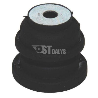 Vibracijos slopintuvas Originalus kodas: 100910-1253 0, FGP456711  Pjūklų dalys>Vibracijos slopintuvai>Echo