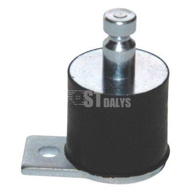 Vibracijos slopintuvas Originalus kodas: 50-41250-34, FGP456726  Pjūklų dalys>Vibracijos slopintuvai>Jonsered