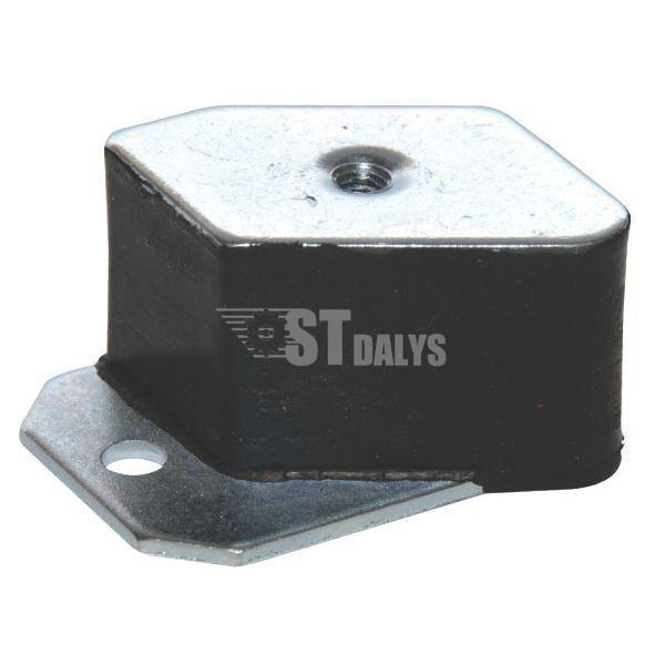Vibracijos slopintuvas Originalus kodas: 50-35315-01, FGP456724  Pjūklų dalys>Vibracijos slopintuvai>Jonsered