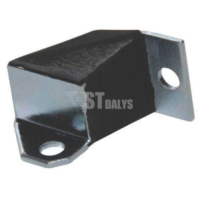Vibracijos slopintuvas Originalus kodas: 50-41250-33, FGP456725  Pjūklų dalys>Vibracijos slopintuvai>Jonsered