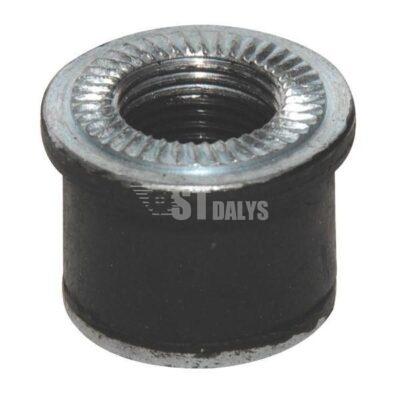 Vibracijos slopintuvas Originalus kodas: 965 403 280, 965 403 250, FGP456982  Pjūklų dalys>Vibracijos slopintuvai>Dolmar