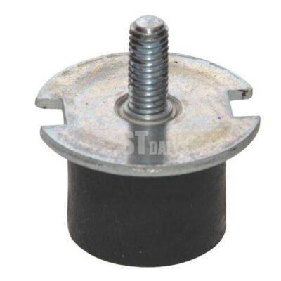 Vibracijos slopintuvas Originalus kodas: 965 403 131, FGP456984  Pjūklų dalys>Vibracijos slopintuvai>Dolmar