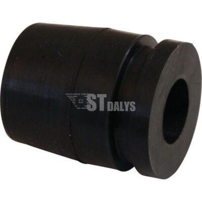 Vibracijos slopintuvas Originalus kodas: 3744250, 1911-3457-01, FGP440002  Pjūklų dalys>Vibracijos slopintuvai>Alpina